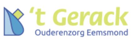 http://comfirm.nl/wp-content/uploads/2018/04/LogoGerack.png
