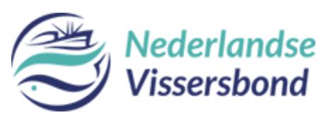 http://comfirm.nl/wp-content/uploads/2018/04/NederlandseVissersbond.png