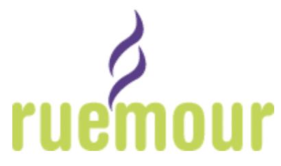 http://comfirm.nl/wp-content/uploads/2018/04/RuemourLogo.png
