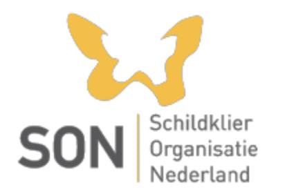 http://comfirm.nl/wp-content/uploads/2018/04/Schermafbeelding-2018-04-30-om-10.34.48.png