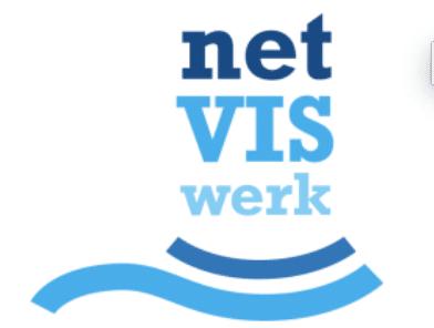 http://comfirm.nl/wp-content/uploads/2018/04/Schermafbeelding-2018-04-30-om-11.28.55.png