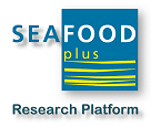 http://comfirm.nl/wp-content/uploads/2018/04/SeafoodPlus.png