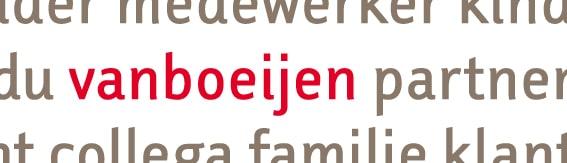http://comfirm.nl/wp-content/uploads/2018/04/Vanboeijen_rgb_variant-1.jpg