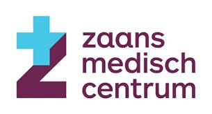 http://comfirm.nl/wp-content/uploads/2018/04/ZaansMedischCentrum.png
