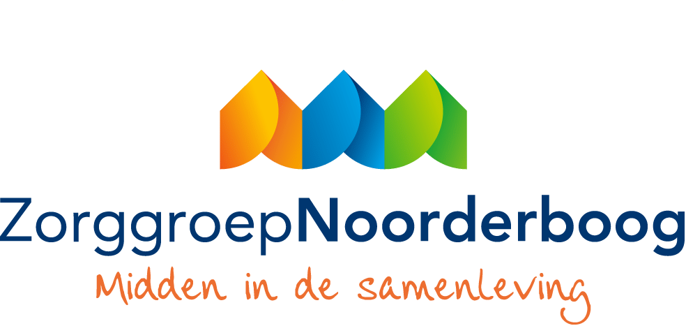 http://comfirm.nl/wp-content/uploads/2018/04/ZorggroepNoorderboog.png