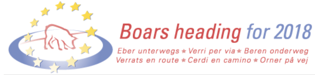 http://comfirm.nl/wp-content/uploads/2018/04/boars2018.png