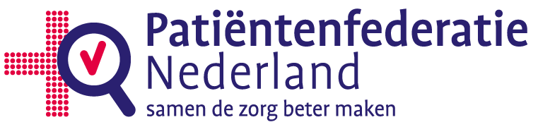 http://comfirm.nl/wp-content/uploads/2018/04/logo-npcf-25.png