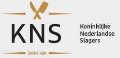 http://comfirm.nl/wp-content/uploads/2018/04/logotemp2.jpg