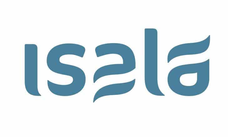 http://comfirm.nl/wp-content/uploads/2018/05/logo-isala.jpg