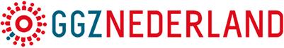 http://comfirm.nl/wp-content/uploads/2019/08/GGZNederland__logo.png