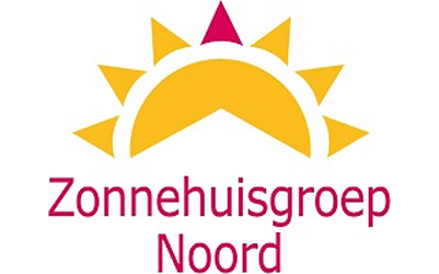 http://comfirm.nl/wp-content/uploads/2019/08/zonnehuisgroep_noord.png