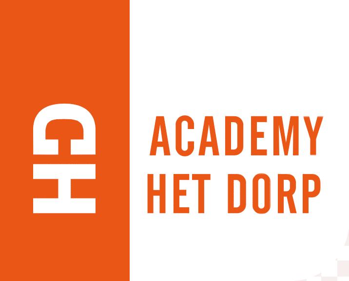 http://comfirm.nl/wp-content/uploads/2021/04/Academy_Het_Dorp_logo.png